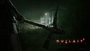 Australia Rescinds Outlast 2 Ban