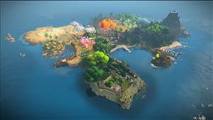 Guide: How to Reach the Secret Ending in The Witness