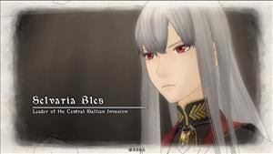 New Trailer for Valkyria Chronicles Remastered