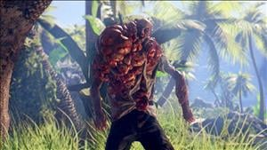Dead Island Definitive Collection Coming Soon