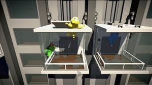 Gang Beasts Trophy List Revealed