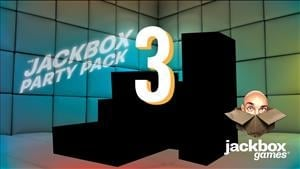 Drawful 2 and The Jackbox Party Pack 3 Announced