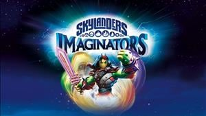 Skylanders Imaginators Revealed, Allows Skylander Creation for First Time