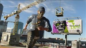 Watch_Dogs 2 Content Schedule Released