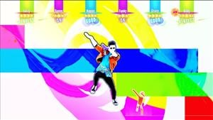 Forty Minutes Of Just Dance 2017 Discussion From E3