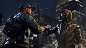 Watch Dogs 2 headlines July's PS Now additions