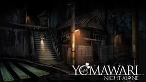 Yomawari: Night Alone Trophy List Revealed