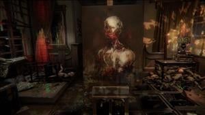 Layers Of Fear DLC Revealed