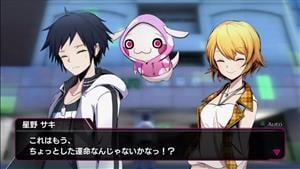Akiba's Beat Delayed to Q1 2017, New Character Trailer Released