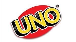 New Uno Title Unveiled by Ubisoft