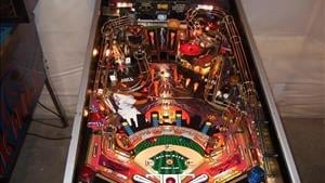 New Trailers For The Next Two Pinball Arcade Tables
