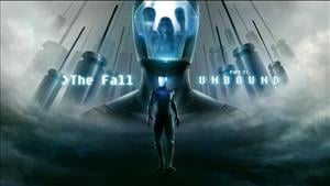 The Fall Part 2: Unbound Revealed