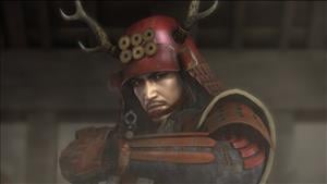 Nobunaga's Ambition: Sphere of Influence - Ascension Coming To The West Soon