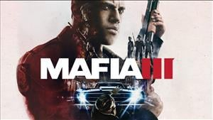 Mafia III Headlines PlayStation Plus Titles for August 2018