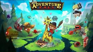 The Adventure Pals Trophy List Revealed