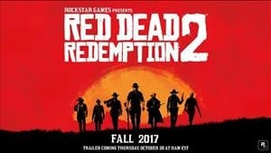 Giveaway: Win a PS4 Copy of Red Dead Redemption 2