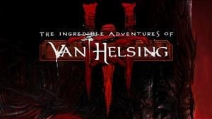 The Incredible Adventures of Van Helsing Confirmed for PS4