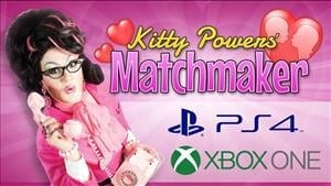Kitty Powers' Matchmaker Trophy List Revealed