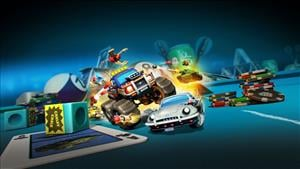 Micro Machines World Series Stream with an Hour of Gameplay