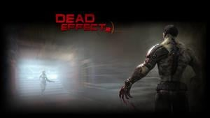 TGN First Impression: Dead Effect 2