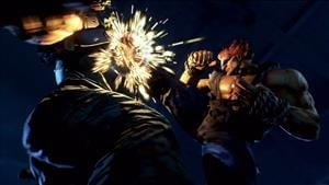 Tekken 7 Treats Us to Developer Q&As and Another Character Trailer
