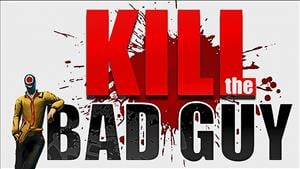TGN First Impression: Kill the Bad Guy