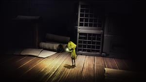 "Tarsier Studios to leave behind Little Nightmares and ""create new IPs"""