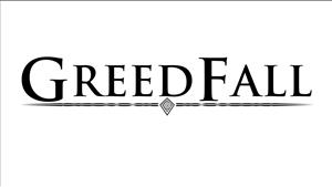 GreedFall Announced