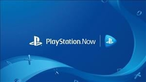 PlayStation Now Adds Nine New Games to Streaming Service