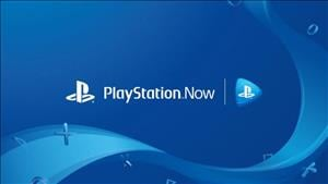PlayStation Now is Finally Allowing Game Downloads