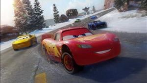 Cars 3: Driven To Win Launch Trailer Released
