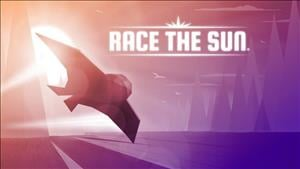 Race the Sun Update Coming, Brings PS VR Support
