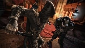 Thief Sequel Inadvertently Announced