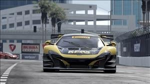 Project CARS 2 Launches the First in its Built by Drivers Video Series