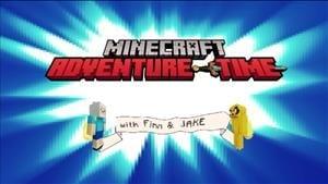 Minecraft: PlayStation 4 Edition Trophies | TrueTrophies