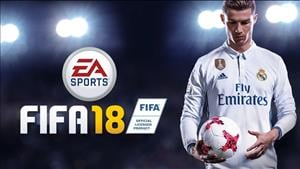 FIFA 18 Announces the Return of The Journey
