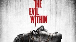 The Evil Within 2 Officially Revealed on Bethesda's E3 Stage