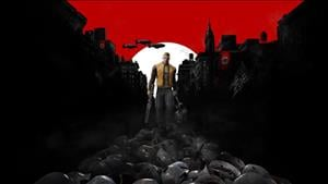 Bethesda Announces Free Trial For Wolfenstein II: The New Colossus