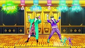 Just Dance 2018 Revealed