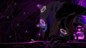 Sundered Patch Fixes Localisation and Progress