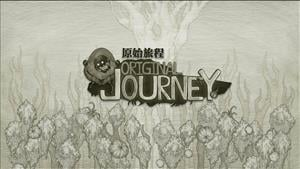 Original Journey from Developer Bonfire Entertainment Is A Mixup of Genres