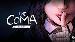 The Coma: Recut Announced