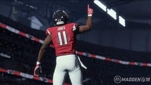 Madden NFL 18 Trophy List Revealed