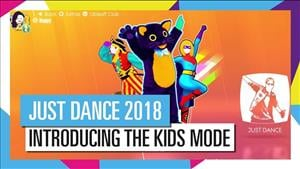 Just Dance 2018 Trophy List Revealed