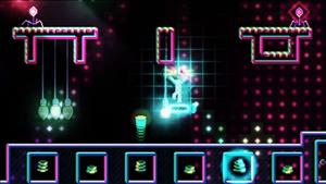 Octahedron Gets PlayStation 4 Patch