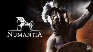 Numantia Trophy List Revealed