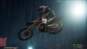 Monster Energy Supercross - The Official Videogame Trophy List Revealed