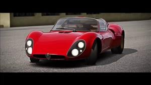 Assetto Corsa Trailers Reveal Three Cars In The Upcoming DLC