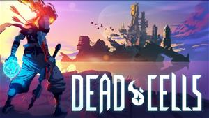 Rogue-lite Metroidvania Dead Cells Coming To Console This Year