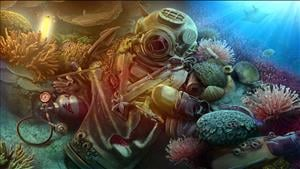 Price Increase for All Artifex Mundi Games